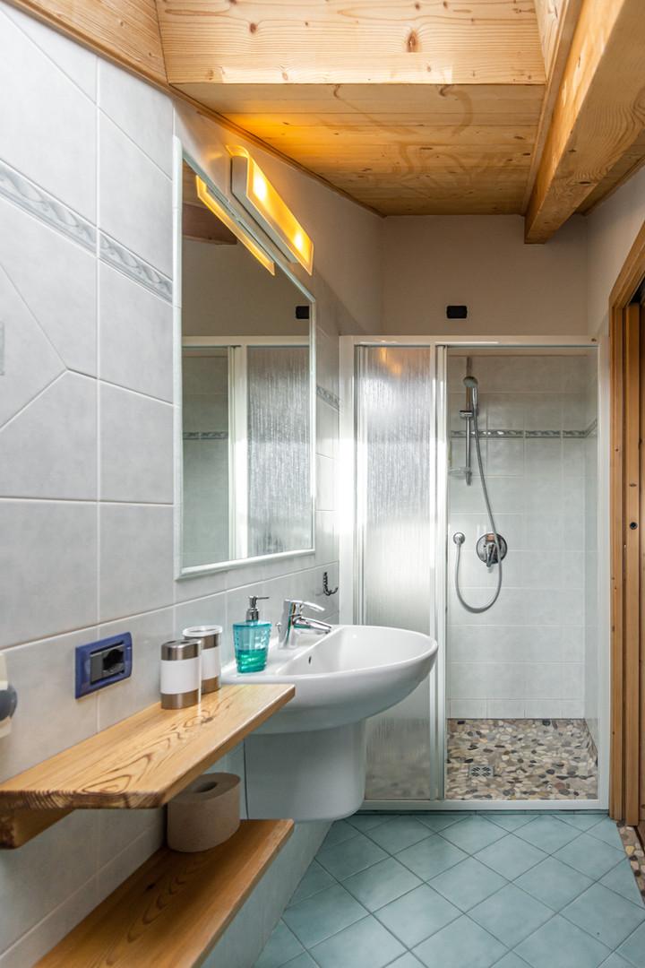 bagno Genziana