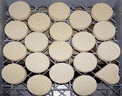 Maso Santa Libera - Produzione formaggio