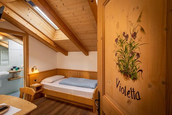 ingresso Violetta