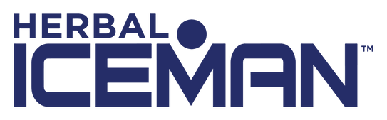 Logo-Simple-Blue-PNG.png