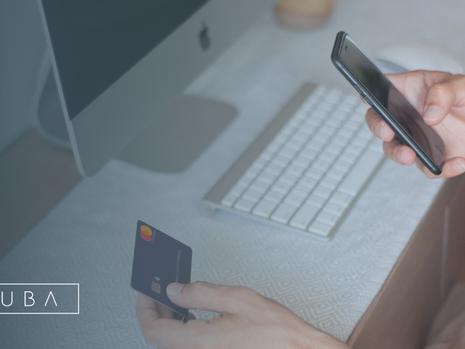 Novos hábitos de compra após epidemia mundial e o avanço das ferramentas digitais