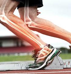 most-common-sports-injuries-sports-injur