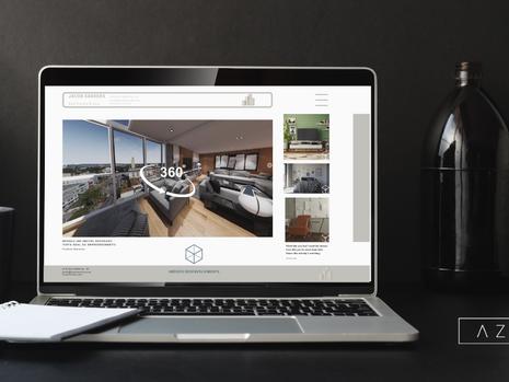 Como uma imobiliária online pode divulgar seus imóveis?