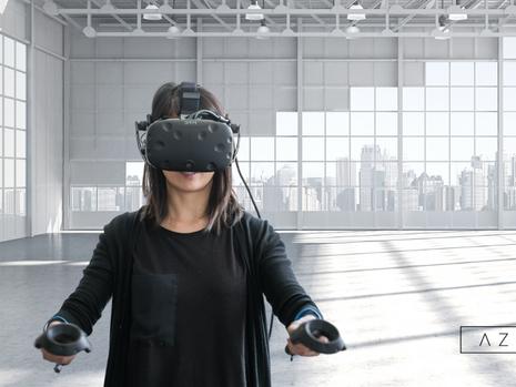 Decorado virtual: 4 passos para montar equipamento de realidade virtual