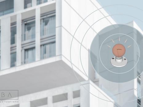 8 dicas de marketing imobiliário
