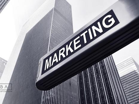 Estratégias de marketing para lançamentos imobiliários