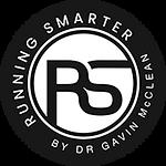 logo_round_sm.png