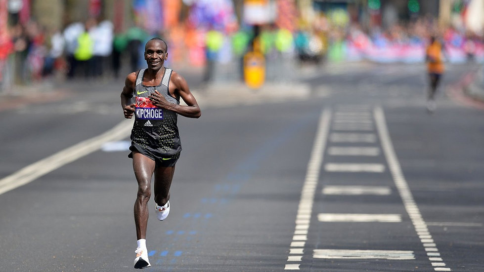 kipchoge-smiling-sweat-science_h.jpg