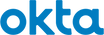 Okta_Logo_BrightBlue_Medium-thumbnail.pn