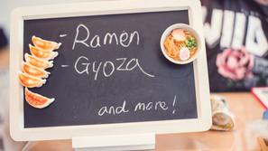 Ako som sa učila variť japonské jedlá