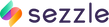 Sezzle_Logo_FullColor-small_edited.png