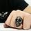 "Thumbnail: ""Leonidas"" Spartan King Skull Ring - Oxidized Silver"