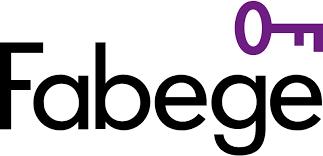 Fabege beställer AlViS till Telia Huset i Solna