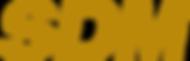 sdm-logo.png