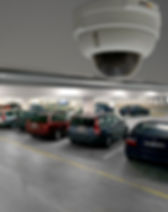 IP Camera Video Security Peoria