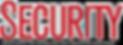 security-logo.png