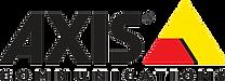 Axis Camera Kern Group