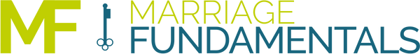 logo_mf_xl.png