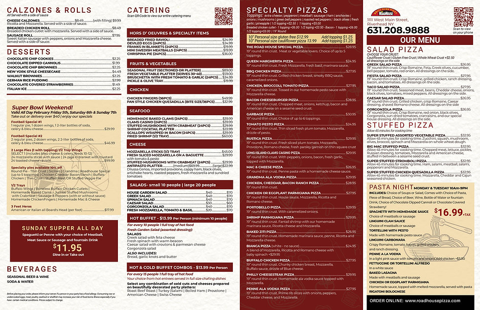 roadhousepizza_menu.jpg