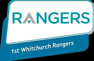 Rangers Logo.png