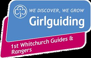 Girl Guiding Logo.png