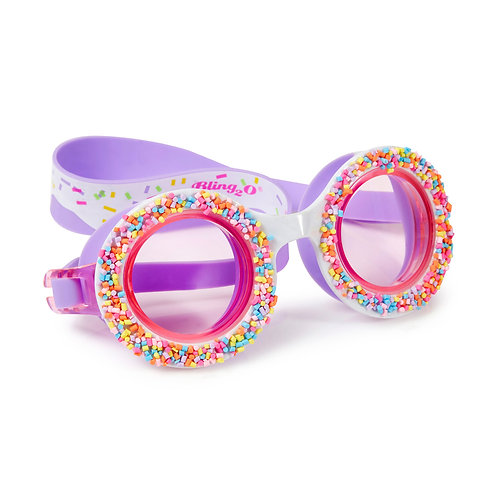 BLING2O óculos de natação Donut