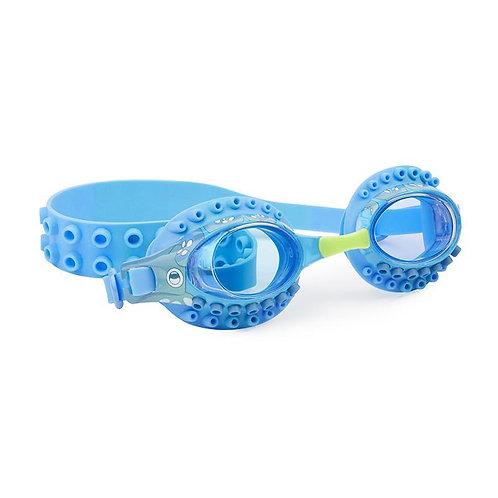 BLING2O óculos de natação Scungili