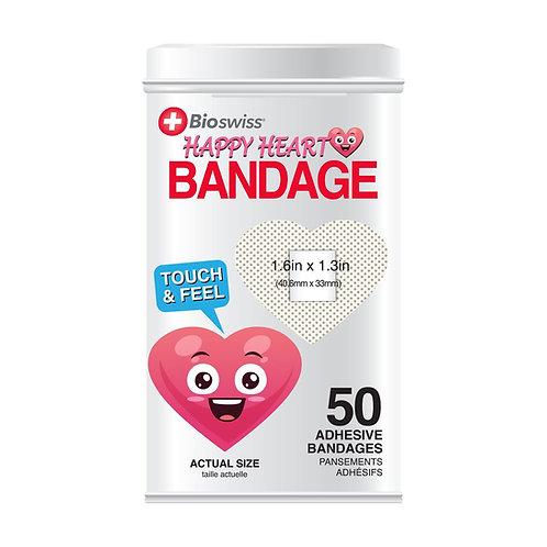 BIOSWISS curativo coração emoji