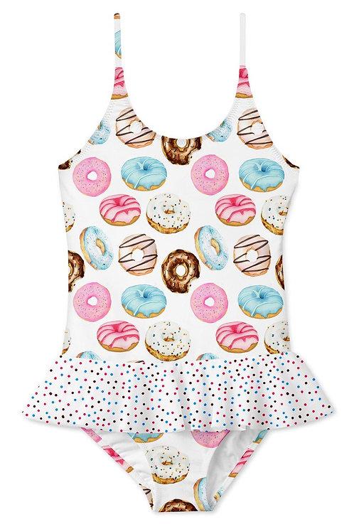 STELLA COVE maiô donut