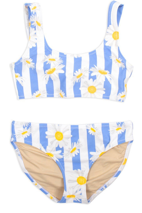 SHADE CRITTERS bikini daisy