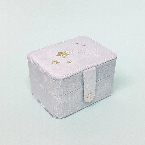 ROCKAHULA KIDS caixa de bijoux stardust
