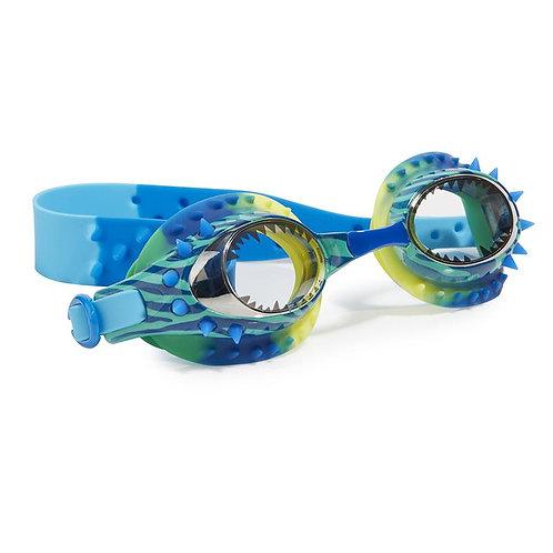 BLING2O óculos de natação Pre Historic
