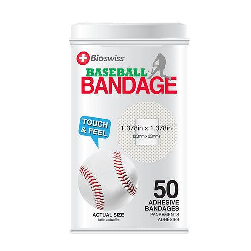 BIOSWISS curativo baseball