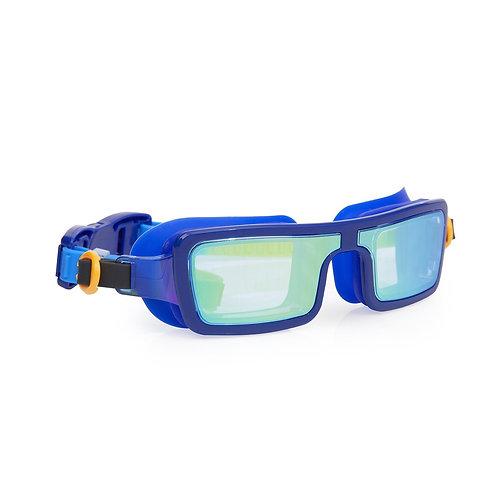 BLING2O óculos de natação Street Boy