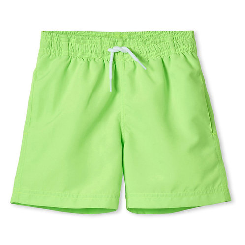 STELLA COVE shorts neon green