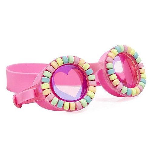 BLING2O óculos da natação Pool Jewels