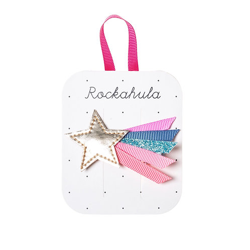 ROCKAHULA KIDS fivela wish upon a star