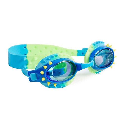 BLING2O óculos de natação Spikes