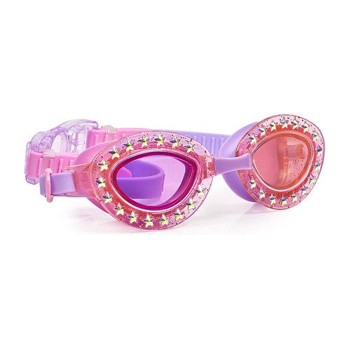 BLING2O óculos de natação a star is born