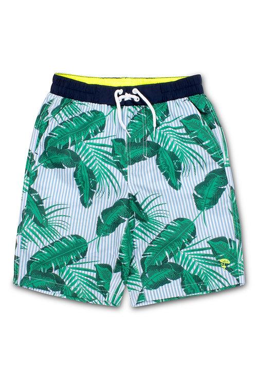SHADE CRITTERS shorts tropical