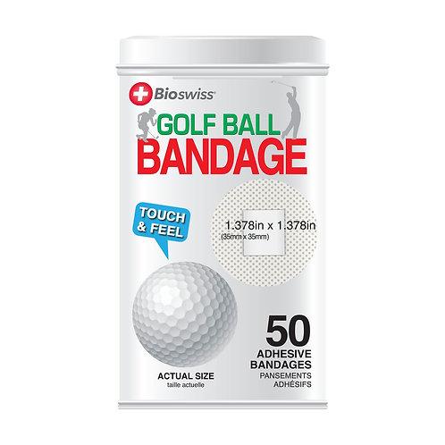 BIOSWISS curativo golf