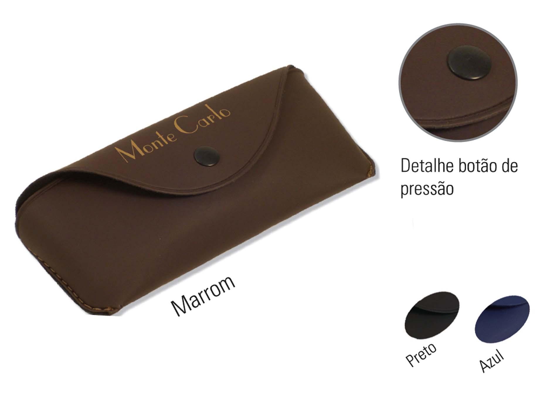 MONTE CARLO FULL