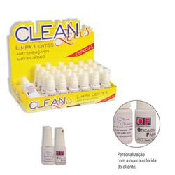 clean-lens-GRANDE
