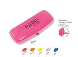 PARIS FASHION FULL