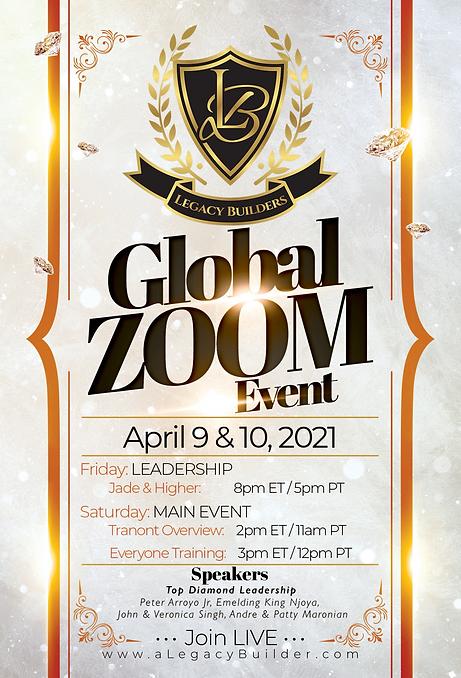 AprilGlobalZoomFlyer.png