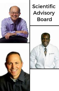 Scientific Advisory Board.png
