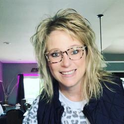 Heather Geisinger