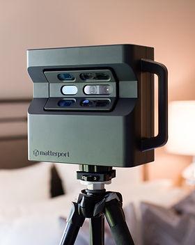 Matterport-Pro23D.jpg