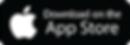 app-store-logo2_edited.png