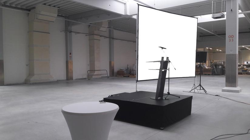 Bühne1a.jpg